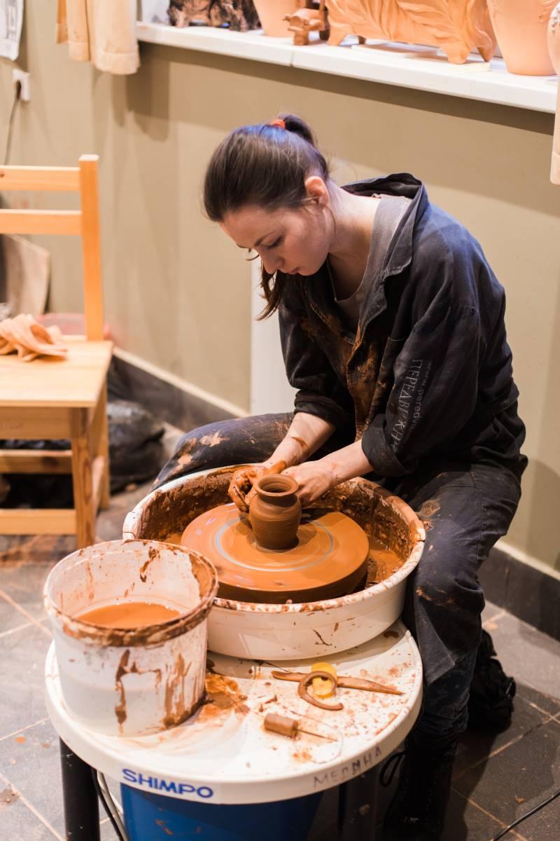 pottery-x-1