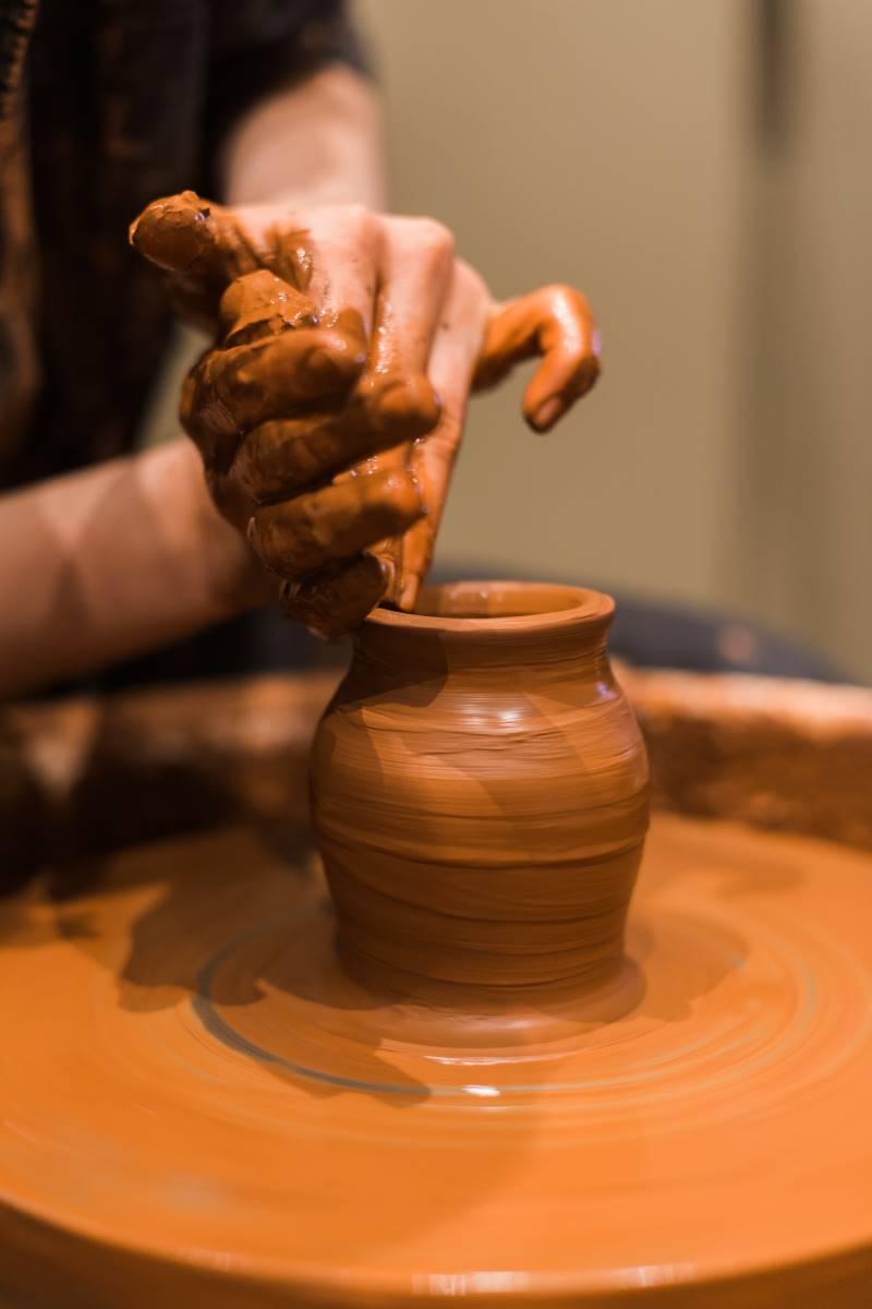 pottery-x-2