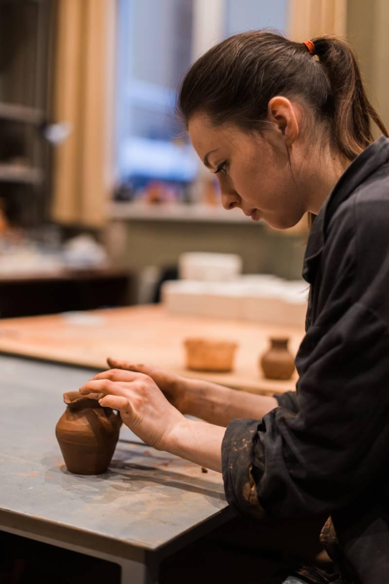 pottery-x-3